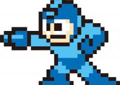 【悲報】ロックマン11のボスキャラのデザインがひどすぎると話題にwwwwwwwww